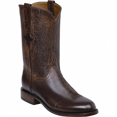 1bf56dca7a2 Lucchese Collection : WEST