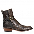CROSBY GIANT ALLIGATOR SHOE BOOT
