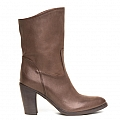 WOMENS GINGER GRIGIO BOOTS