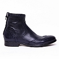 WOMENS MAYA 31069 ANKLE BOOTS
