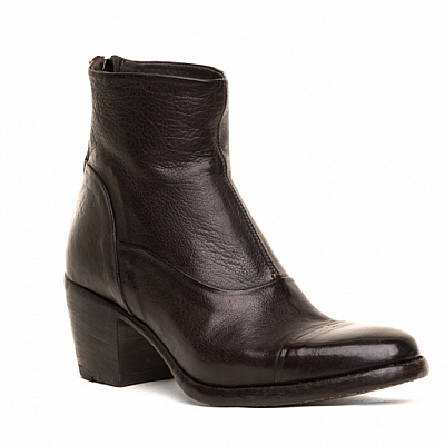 WOMENS OXANA 27056 ANKLE BOOTS