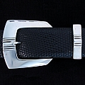 ELLIS 1900 BUCKLE SET