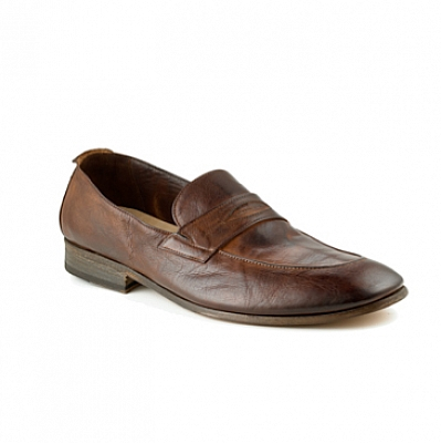FAUSTO MODERN CLASSIC, LOAFER