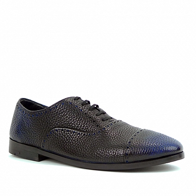 RAFAEL 40017 FLEXABLE CAP TOE OXFORD